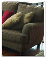upholstery cleaning in Los Angeles,CA